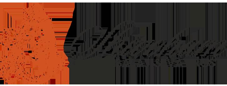 Shivohum Balaji Seva Trust